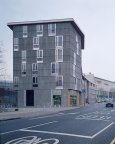 Wandsworth-Workshops_2.jpg -