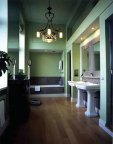 Piper-building-bathroom.jpg -