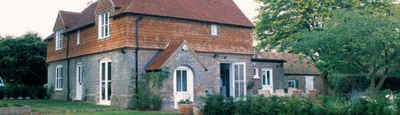 Limetree Cottage, Berkshire