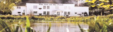 Inn On The Pond, Nutfield