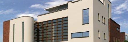 Ash Court Medical Centre, Wokingham